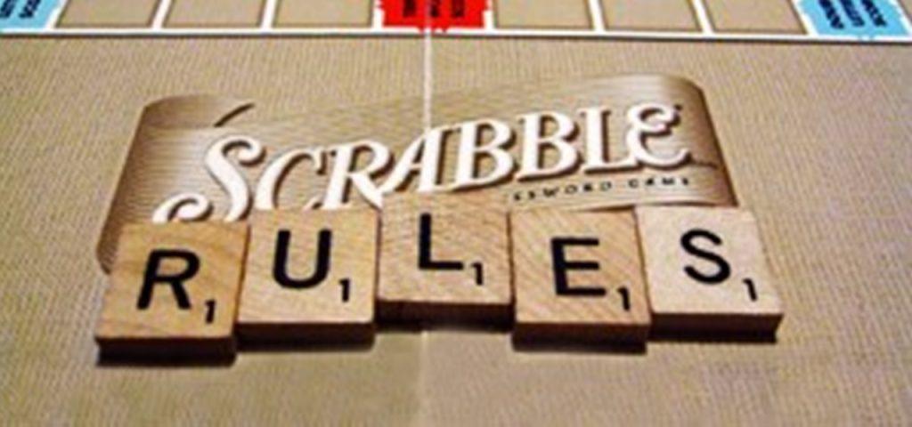 Scrabble Rules2