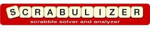 Scrabulizer